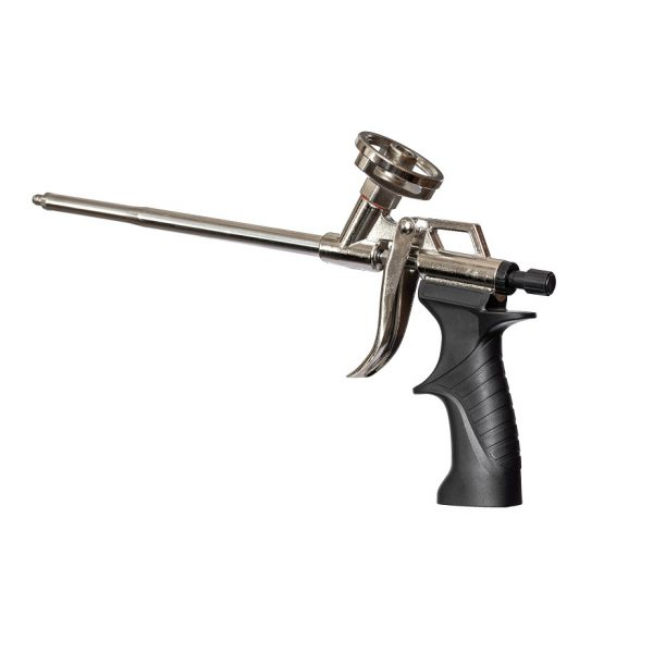 Pistolet standard POLYNOR